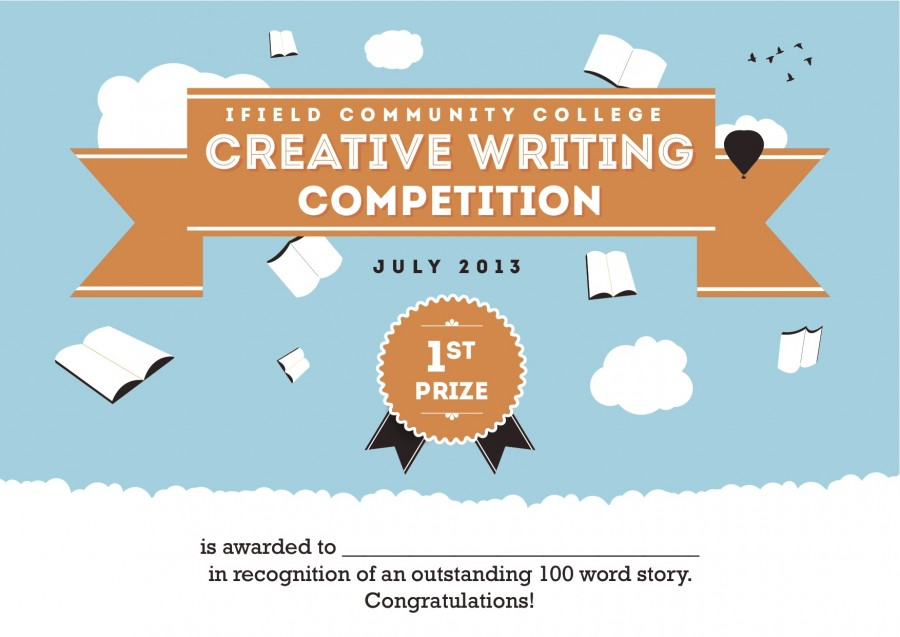 free creative writing competitions Looking for free poetry contests for teenagers creative communication provides writing competitions for students and children enter today.